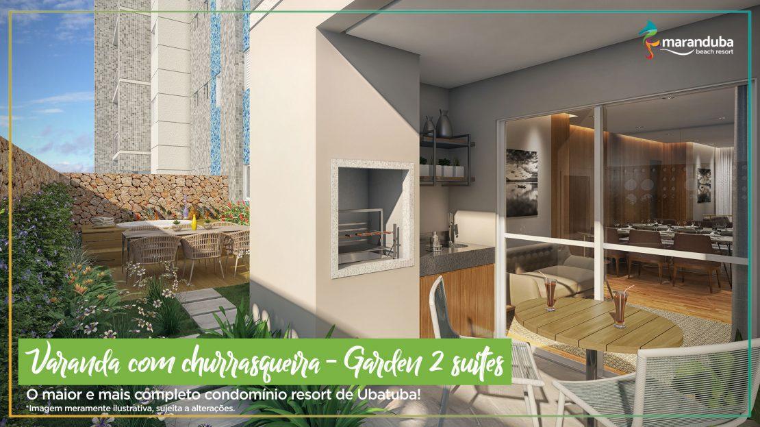 Varanda-Garden_2Suites_MARANDUBA_BEACH_RESORT