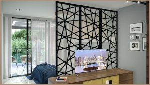 planta studio - Lancamento Pereque Açu em Ubatuba - Edificio Saboia