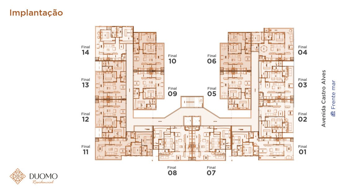 localizacao-Duomo-residencial-A3-Construtora