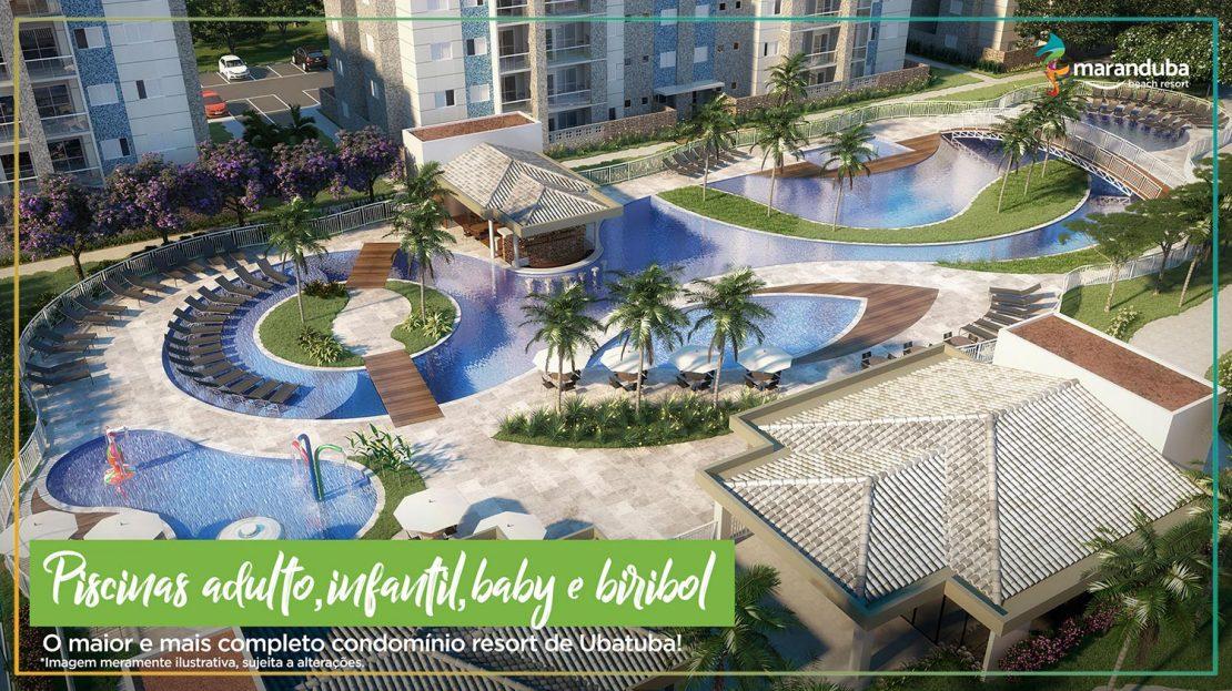 Maranduba_Beach_Resort_Lancamento_Ubatuba