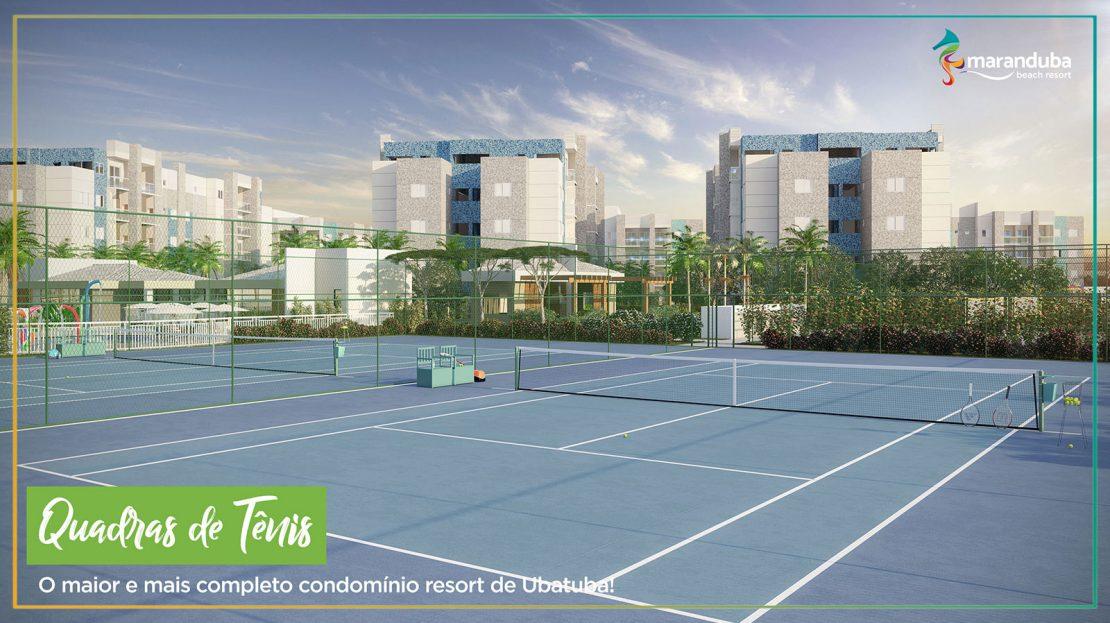 tenis_Lancamento_Maranduba_Ubatuba