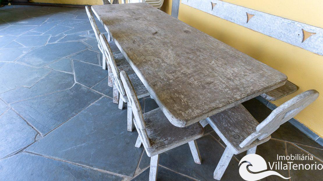Casa Ponta das Toninhas Ubatuba Venda-57