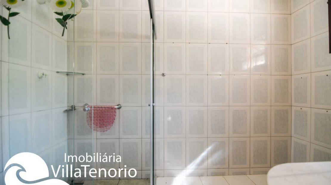 Casa-para-vender-parque-viva-mar-ubatuba-banheiro-suite-3