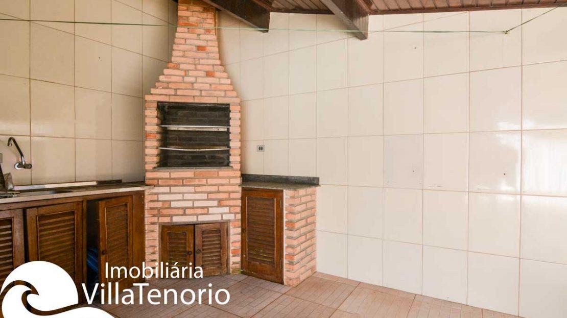 Casa-para-vender-parque-viva-mar-ubatuba-churrasqueira