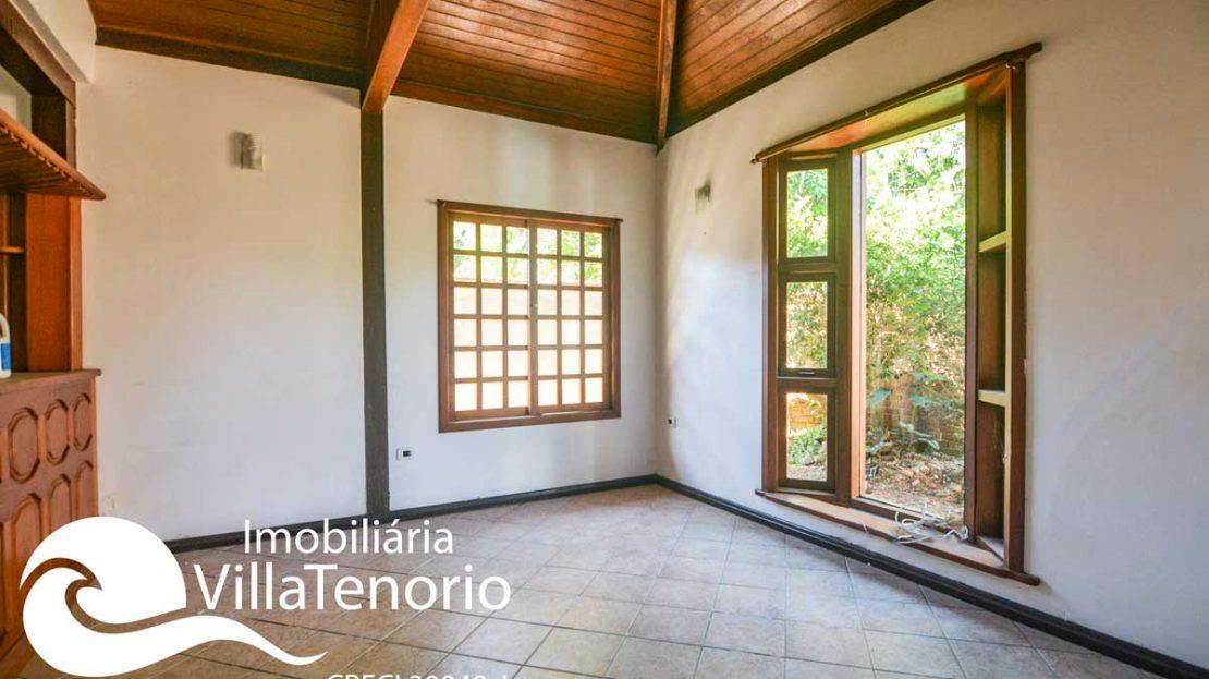 Casa-para-vender-parque-viva-mar-ubatuba-sala