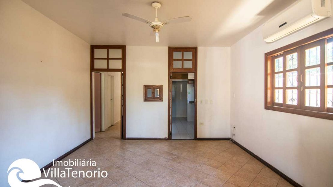 Casa-para-vender-parque-viva-mar-ubatuba-sala-copa