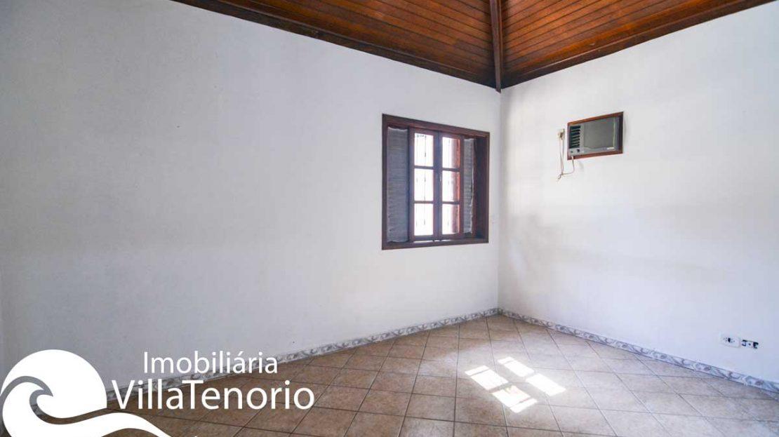 Casa-para-vender-parque-viva-mar-ubatuba-suite-3-