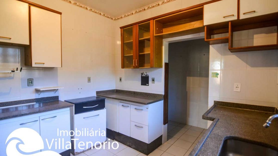 Casa-para-vende-rparque-viva-mar-ubatuba-cozinha