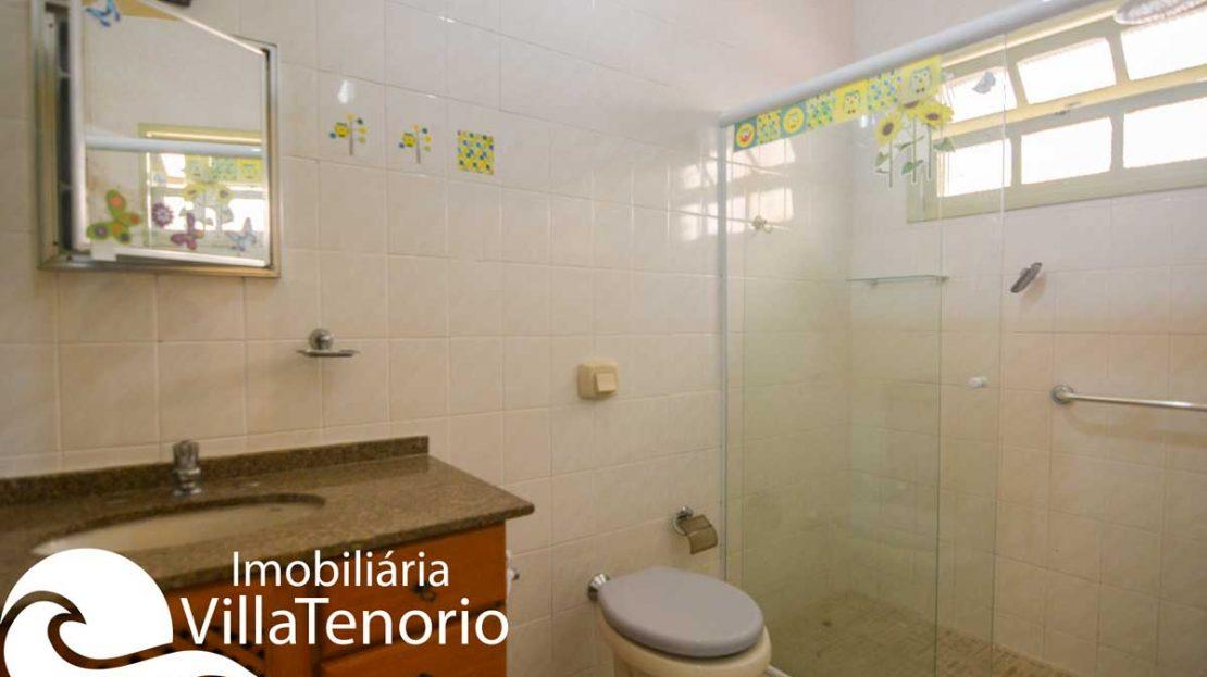 Casa-para-vender-ubatuba-parque-viva-mar-banheiro-suite-2