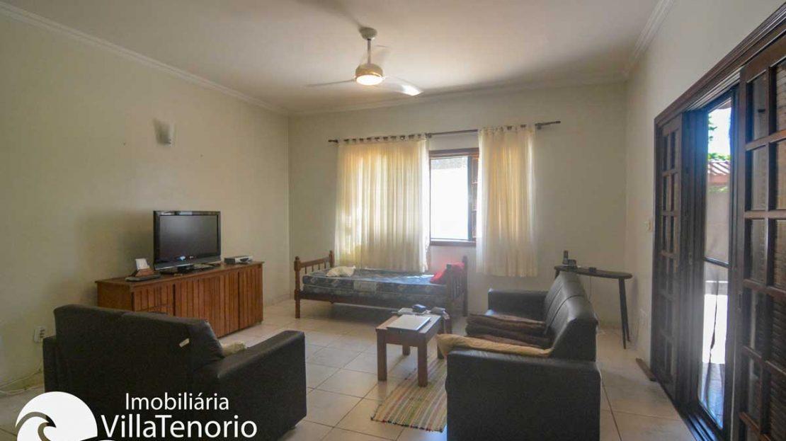 Casa-venda-centro-ubatuba-sala-2