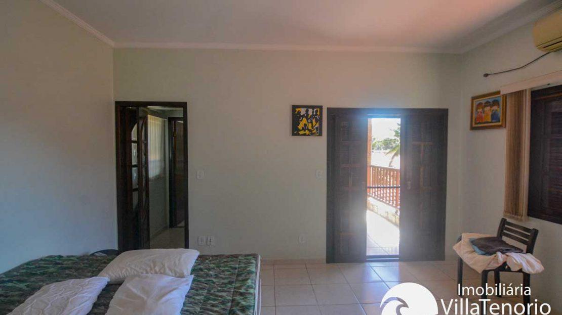 Casa-venda-centro-ubatuba-suite-3_