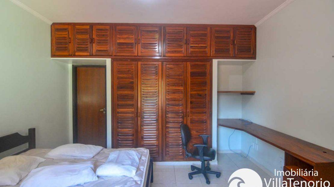 Casa-venda-centro-ubatuba-suite_