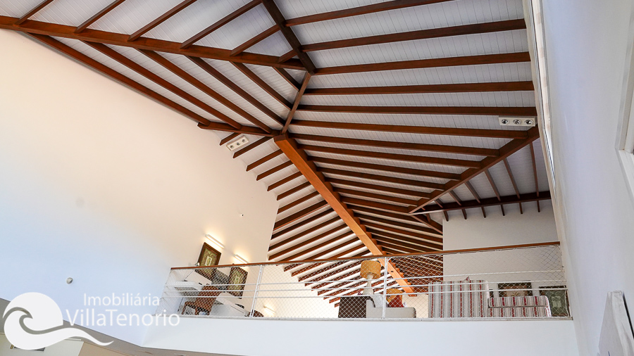 Casa_venda_condominio_domingas_dias_Ubatuba