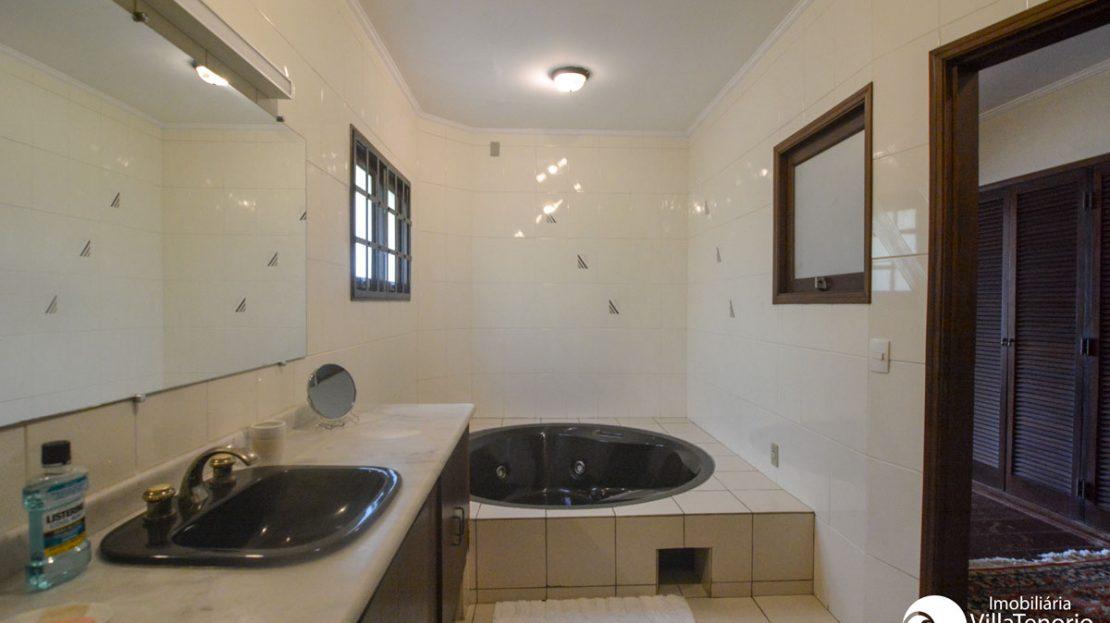 Casa_venda_santarita_banheira2