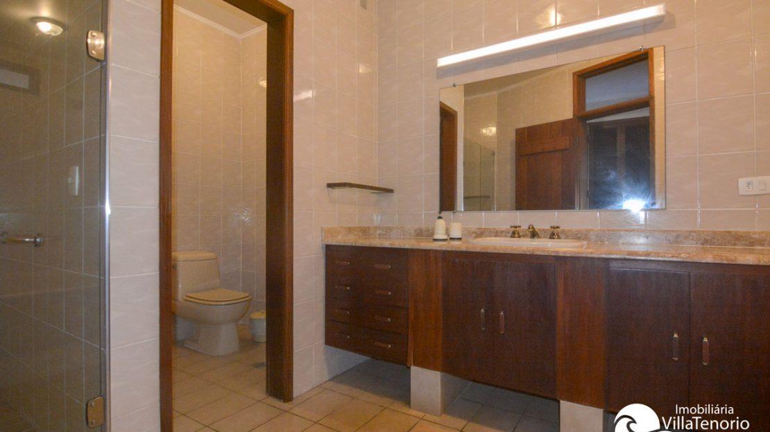 Casa_venda_santarita_banheiro2