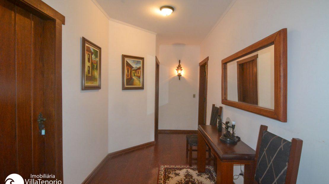 Casa_venda_santarita_corredor