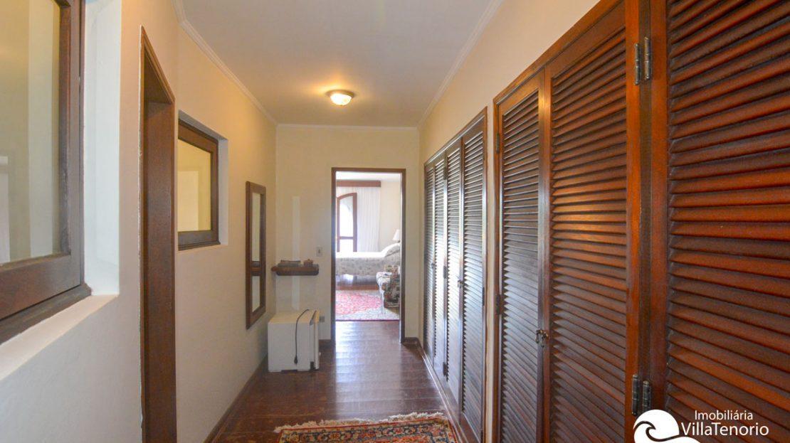 Casa_venda_santarita_corredor2