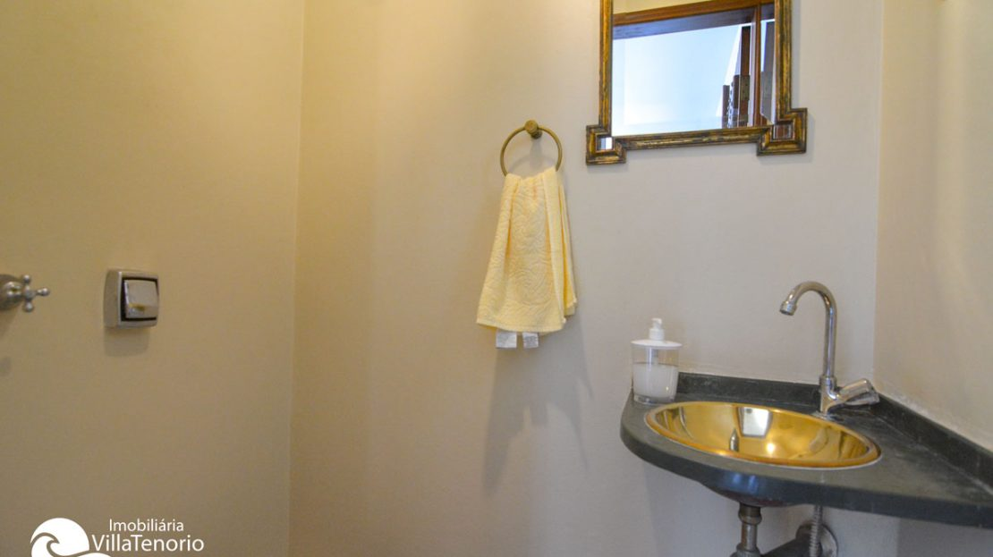 Casa_venda_santarita_lavabo2