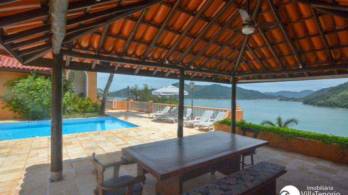 Casa_venda_santarita_mar