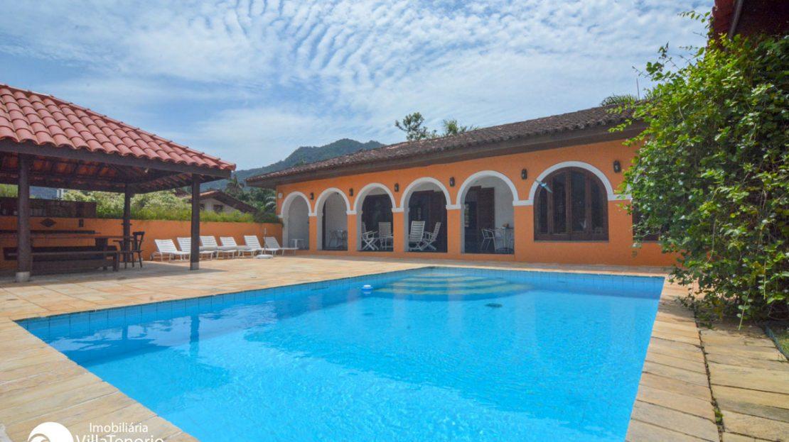 Casa_venda_santarita_piscina