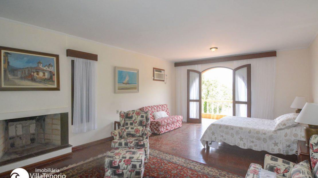 Casa_venda_santarita_quarto5