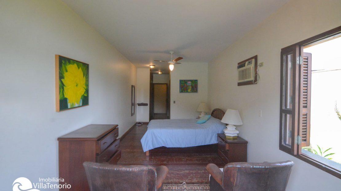 Casa_venda_santarita_quarto7