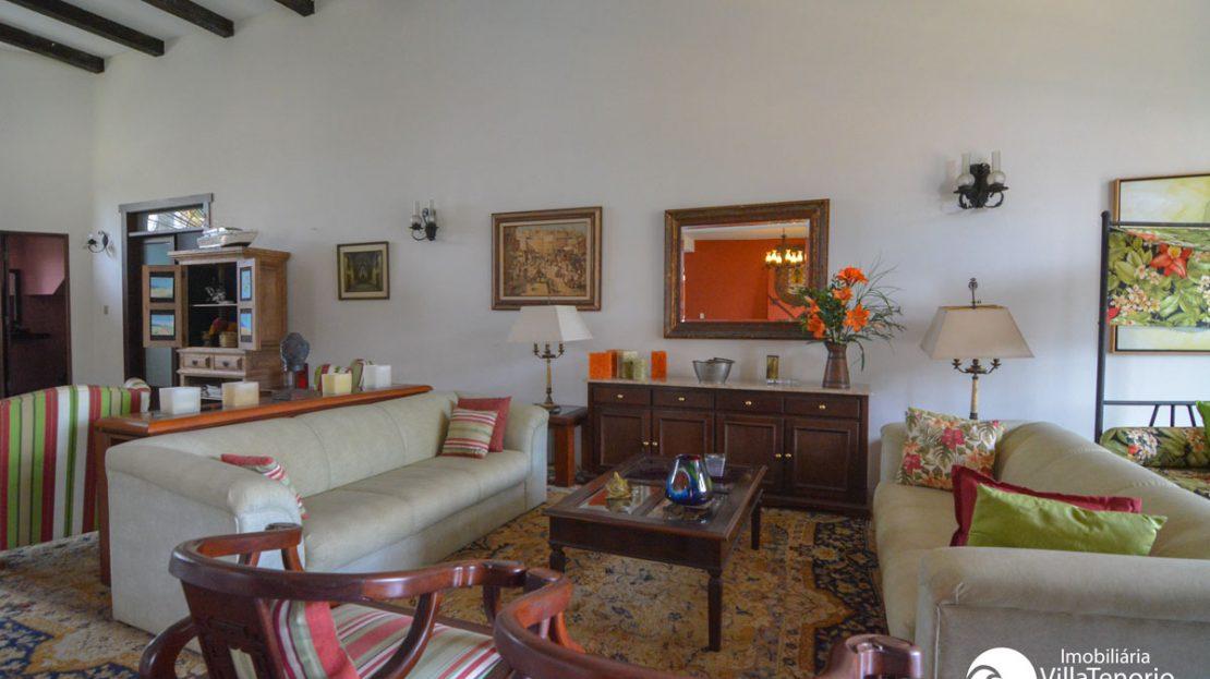 Casa_venda_santarita_sala4_