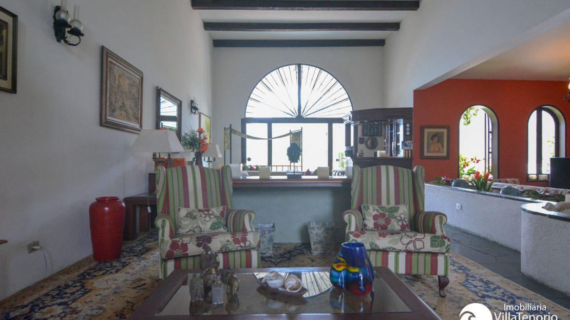 Casa_venda_santarita_sala5