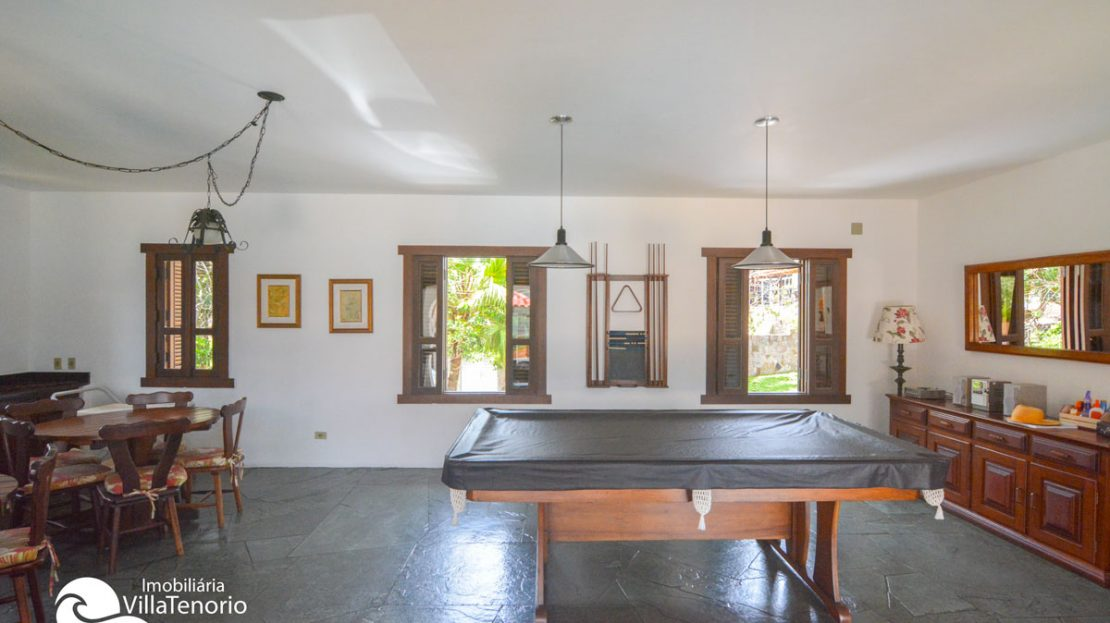 Casa_venda_santarita_saladejogos