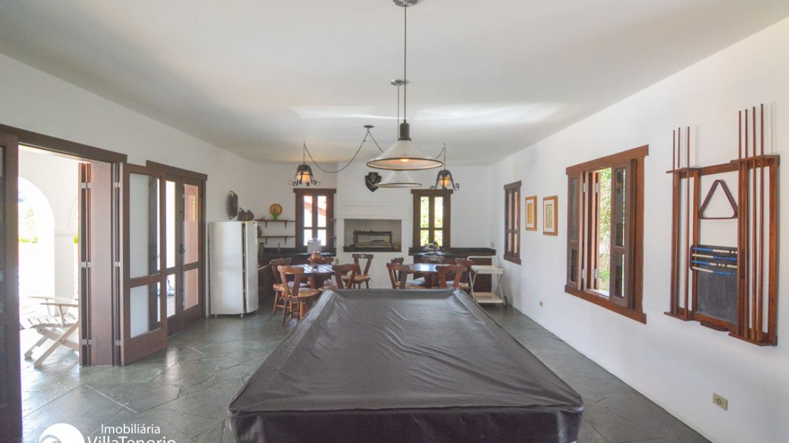 Casa_venda_santarita_saladejogos2