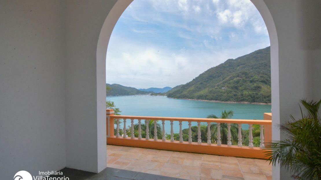 Casa_venda_santarita_vista