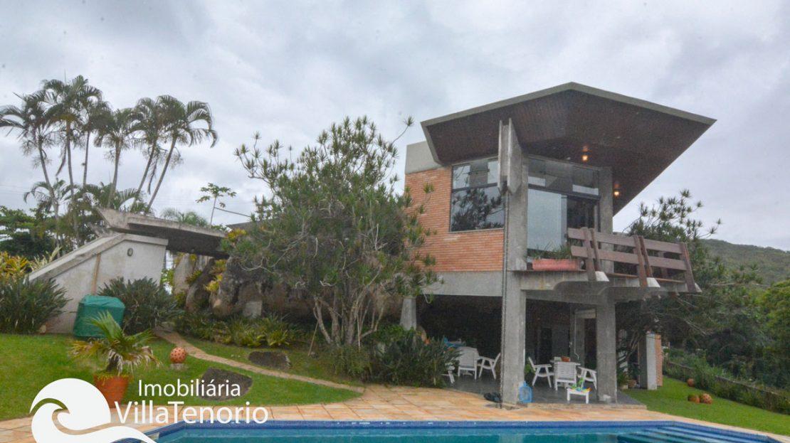Casa_venda_toninhas_ubatuba_casa