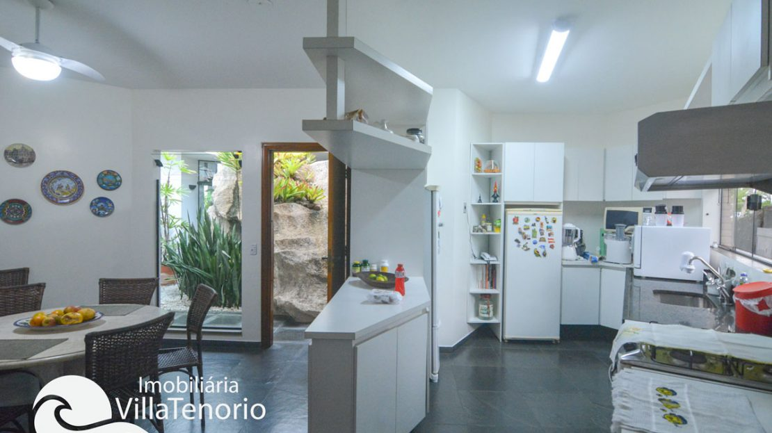 Casa_venda_toninhas_ubatuba_cozinha