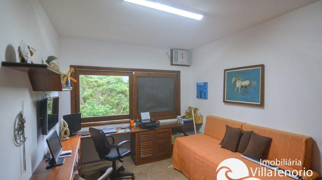 Casa_venda_toninhas_ubatuba_escritorio