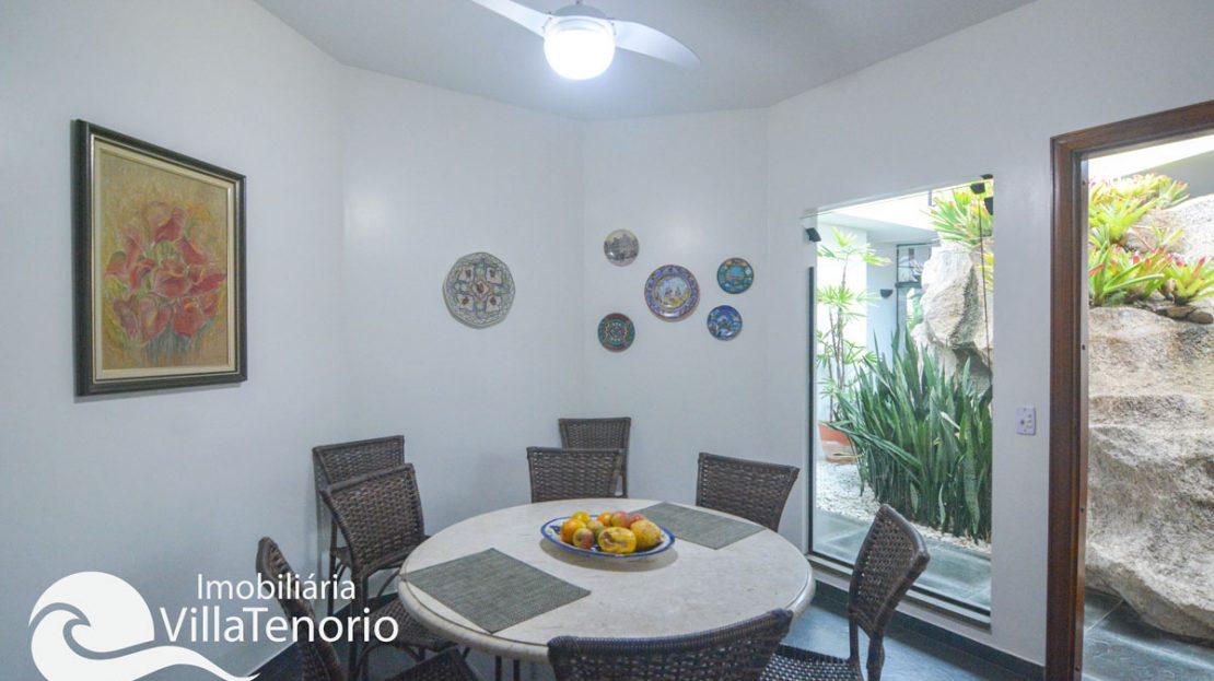 Casa_venda_toninhas_ubatuba_mesa2
