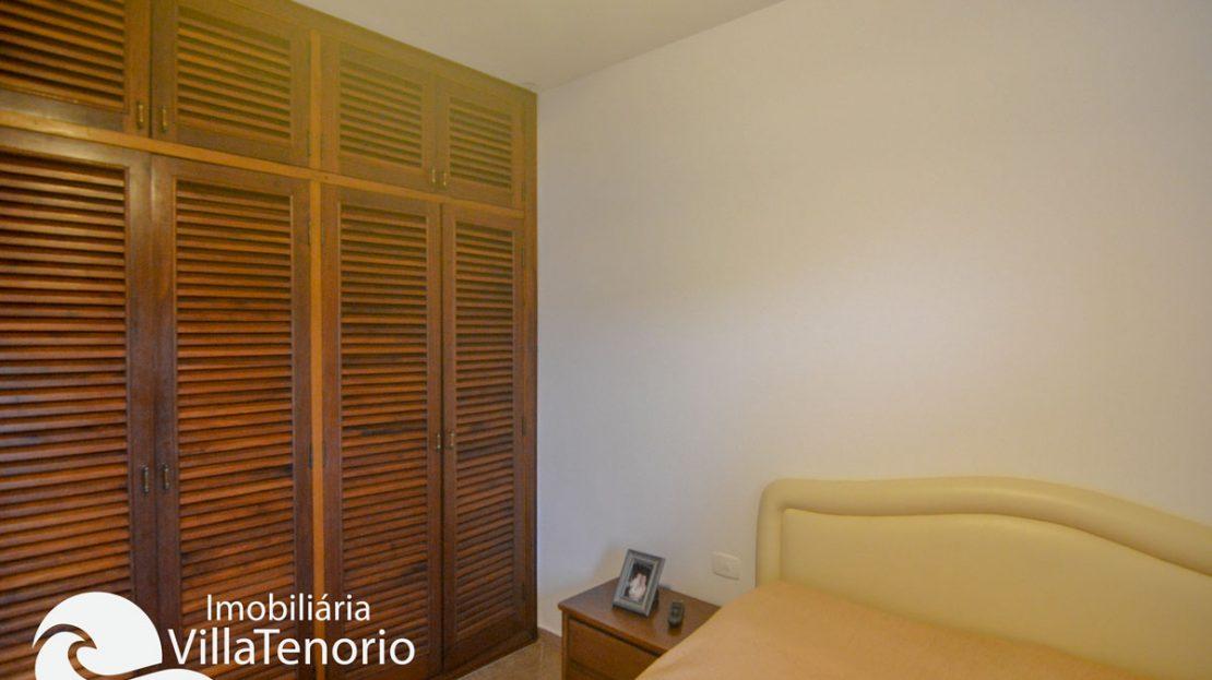 Casa_venda_toninhas_ubatuba_quarto2
