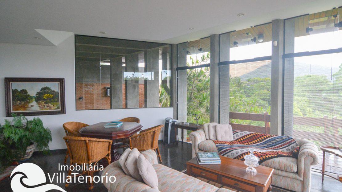 Casa_venda_toninhas_ubatuba_sala_