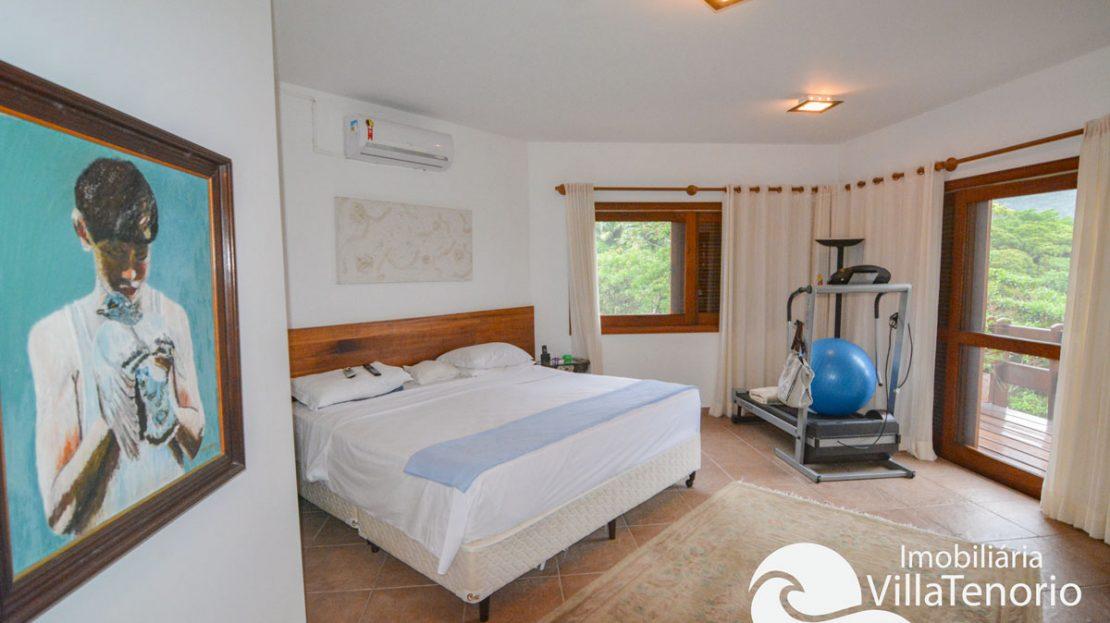 Casa_venda_toninhas_ubatuba_suite