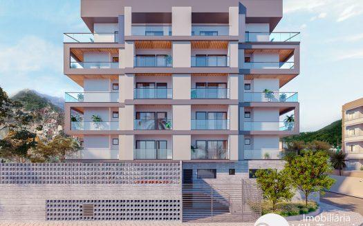 Fachada_1_Apartamento_Planta_Ubatuba_Praia_das_Toninhas