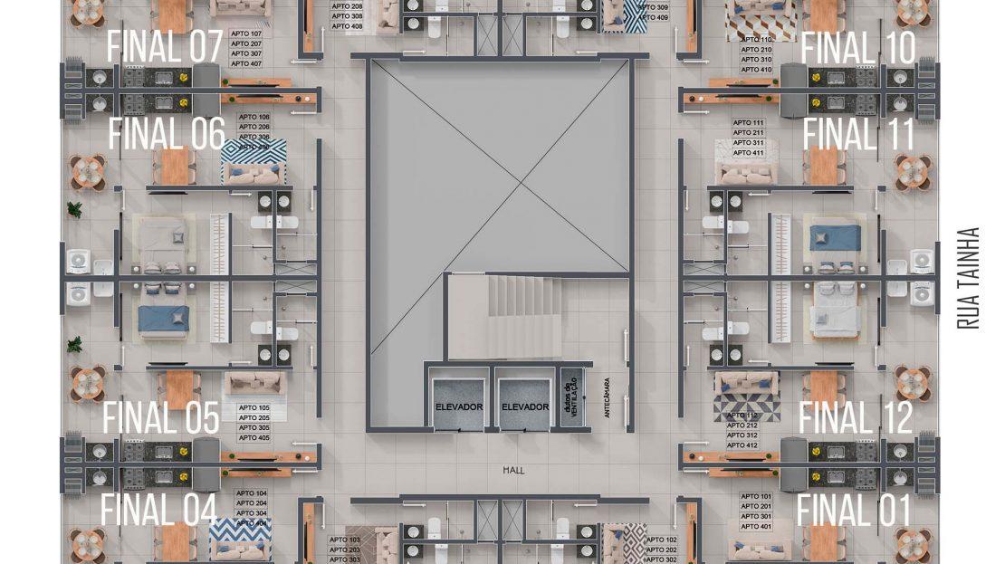 Localizacao-com final-Apartamento_Planta_Ubatuba_Praia_das_Toninhas_17