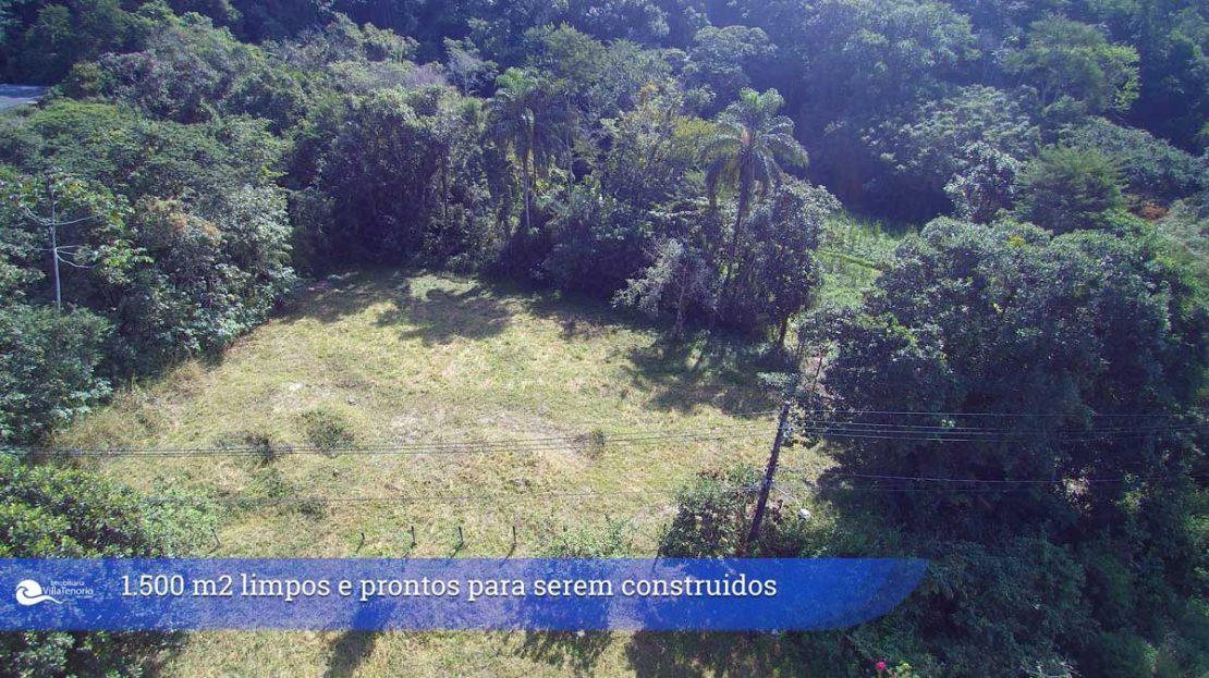 Lote-para-vender-em-Ubatuba-Praia-Dura_1.500m2