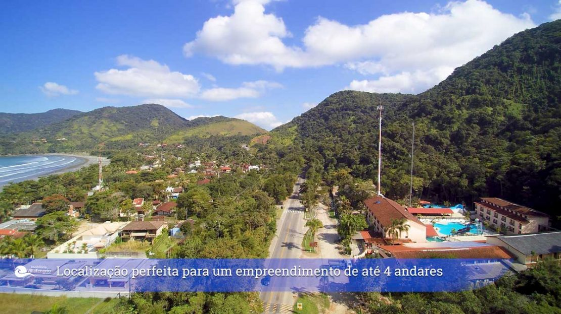 Lote-para-vender-em-Ubatuba-Praia-Dura_Pilotis+3
