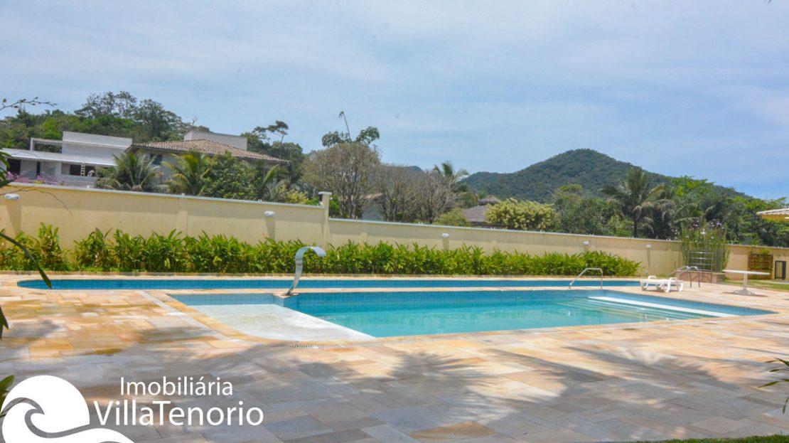 Mansao_Venda_praiadura_piscina