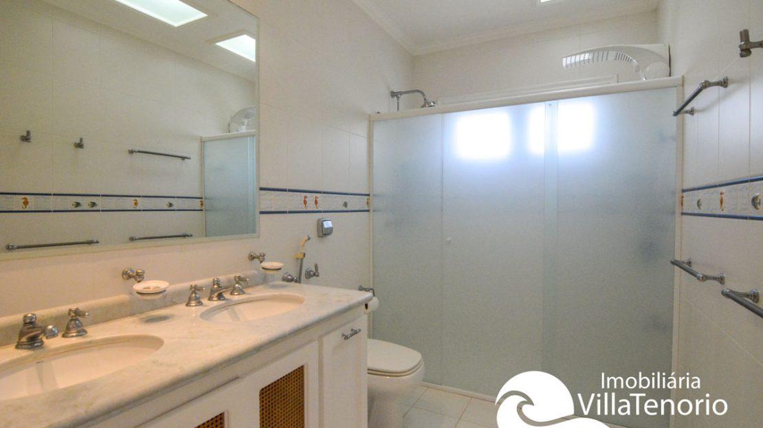 Mansao_venda_praiadura_banheiro