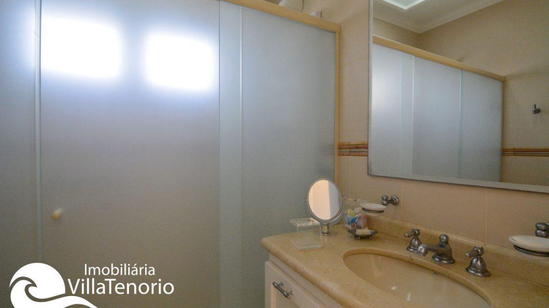 Mansao_venda_praiadura_banheiro6
