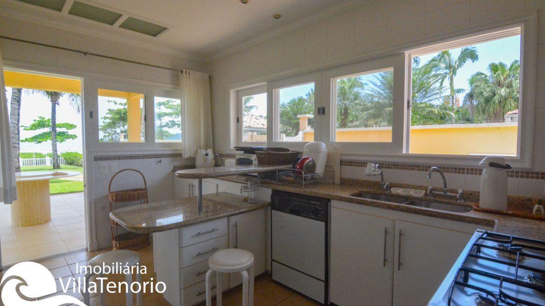 Mansao_venda_praiadura_cozinha3