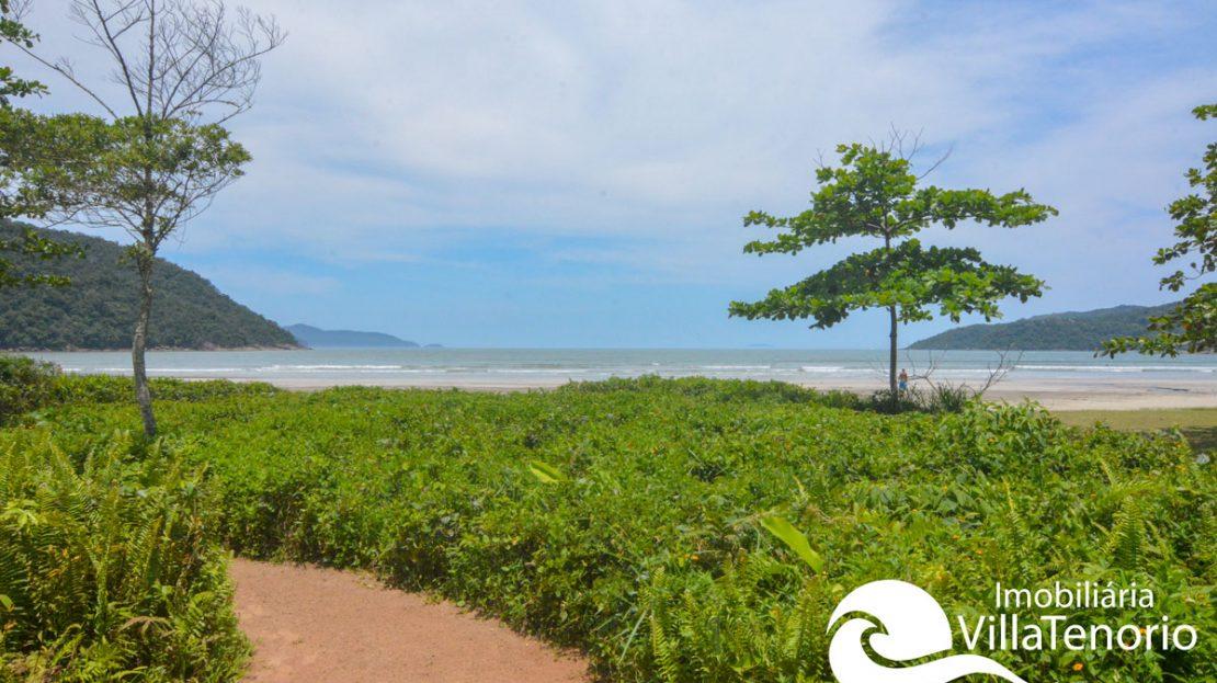 Mansao_venda_praiadura_praia