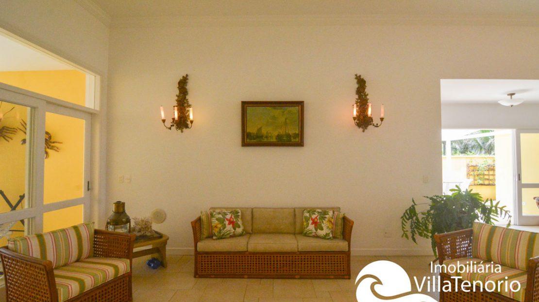 Mansao_venda_praiadura_sofa