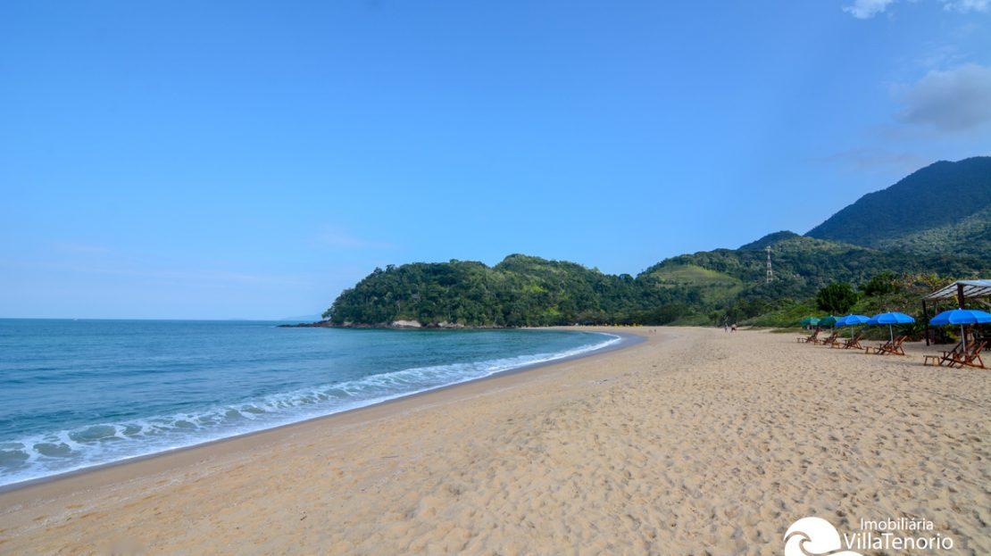 PraiaPrumirim2