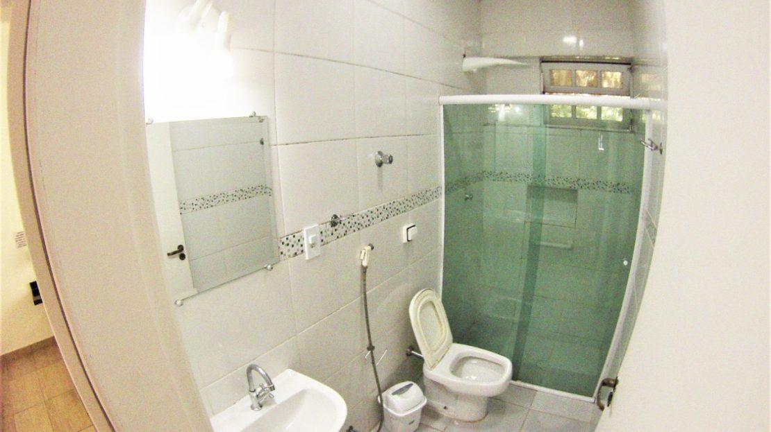 Casa 5 dormitórios a venda na Praia do Tenório, em Ubatuba/SP